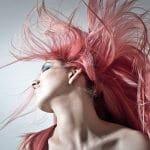 Oils for dry hair