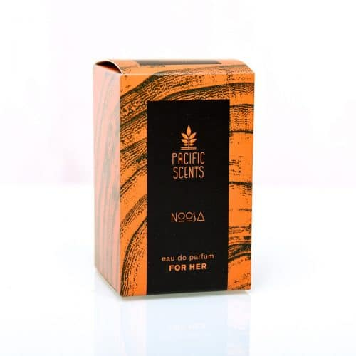 Perfume for woman – Noosa