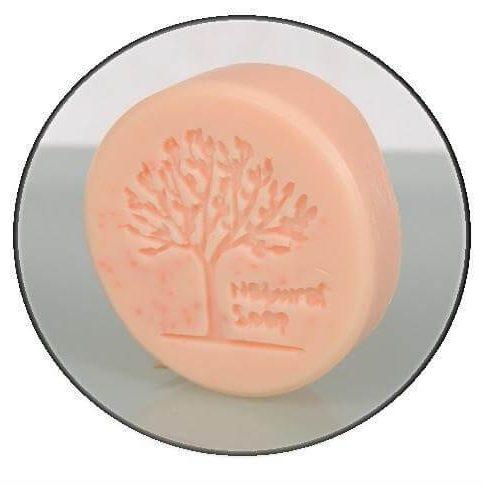 Natural soap – natural soap