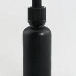 Bottle (empty)