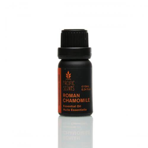 roman-chamomile