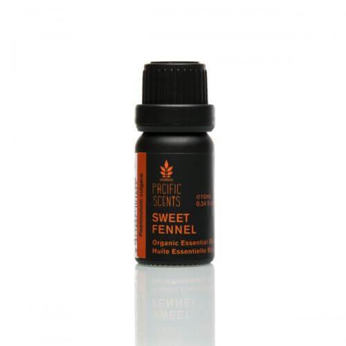 sweet-fennel-essential-oil