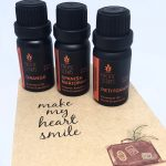 Essential oil pack for kids – Troubled Times