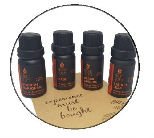 essential-oils-pack-for-teenager