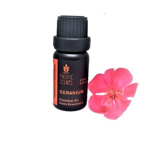 geranium-essential-oil