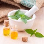 How to use essential oils ?