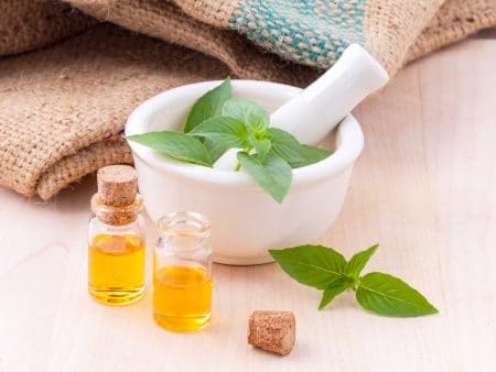 You are currently viewing How to use essential oils ?