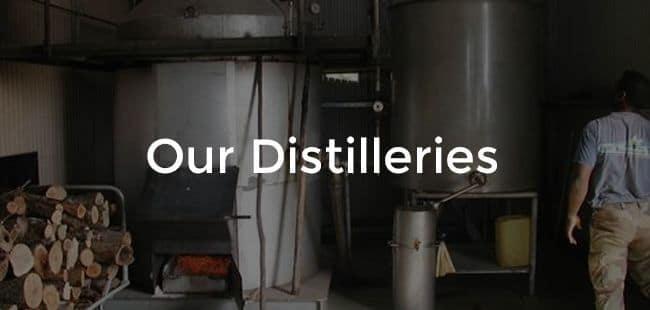 our-distilleries-oil