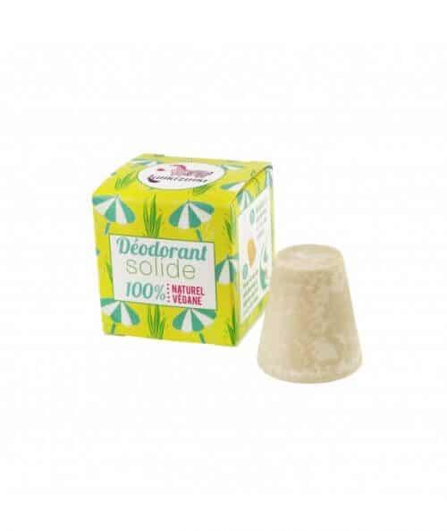 deodorant-solid