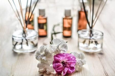 You are currently viewing What essential oil should I use in my diffuser?