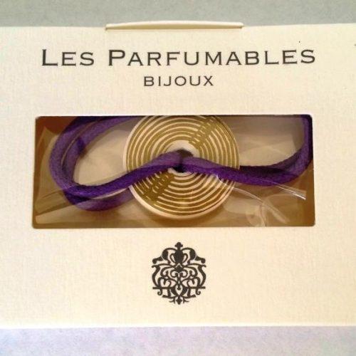 aromatherapy-bracelet