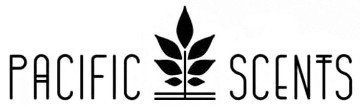 pacific scents logo