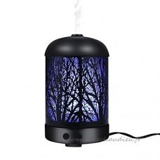 tree shadow diffuser