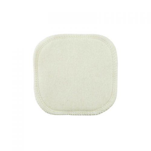 washable cleaning pad
