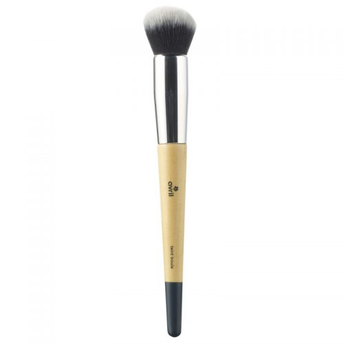 ball-complexion-brush