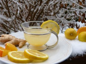 Read more about the article 5 inhalation recipes with Essential Oils