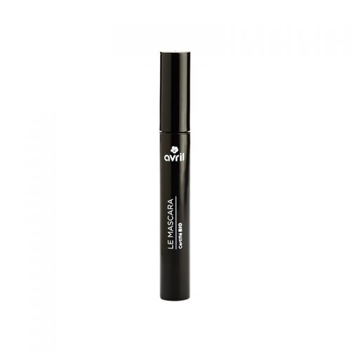 long lasting black mascara
