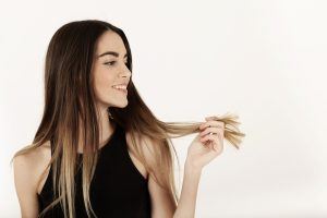 Read more about the article The best essential oils for your hair