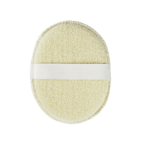 organic-cotton-face-sponge