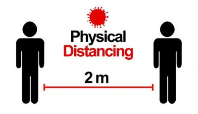 physical-distancing