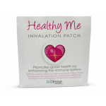 Healthy Me Patch