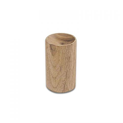 aromatherapy wood1