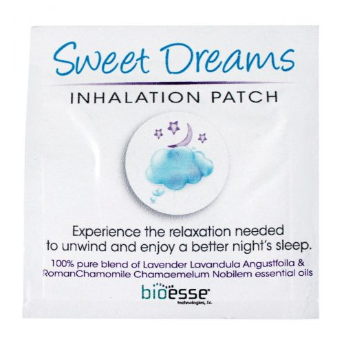 sweet-dreams-patch