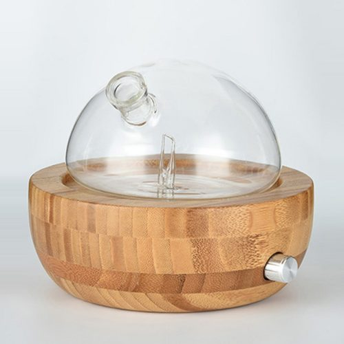 Bamboo-Glass-Essential-Oil-Nebulizer