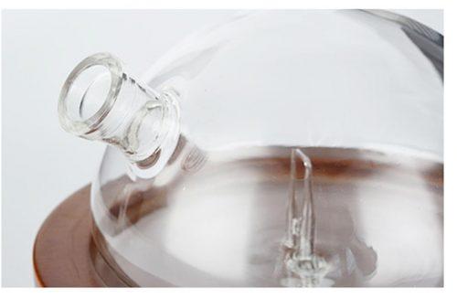 Bamboo-Glass-Essential-Oil-Nebulizer