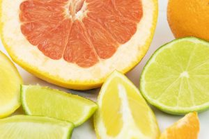 Read more about the article All sorts of citruses