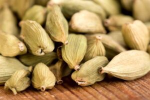 Read more about the article Cardamom essential oil